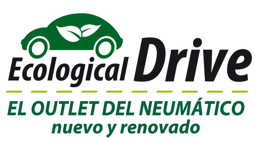 ecological drive logo 01