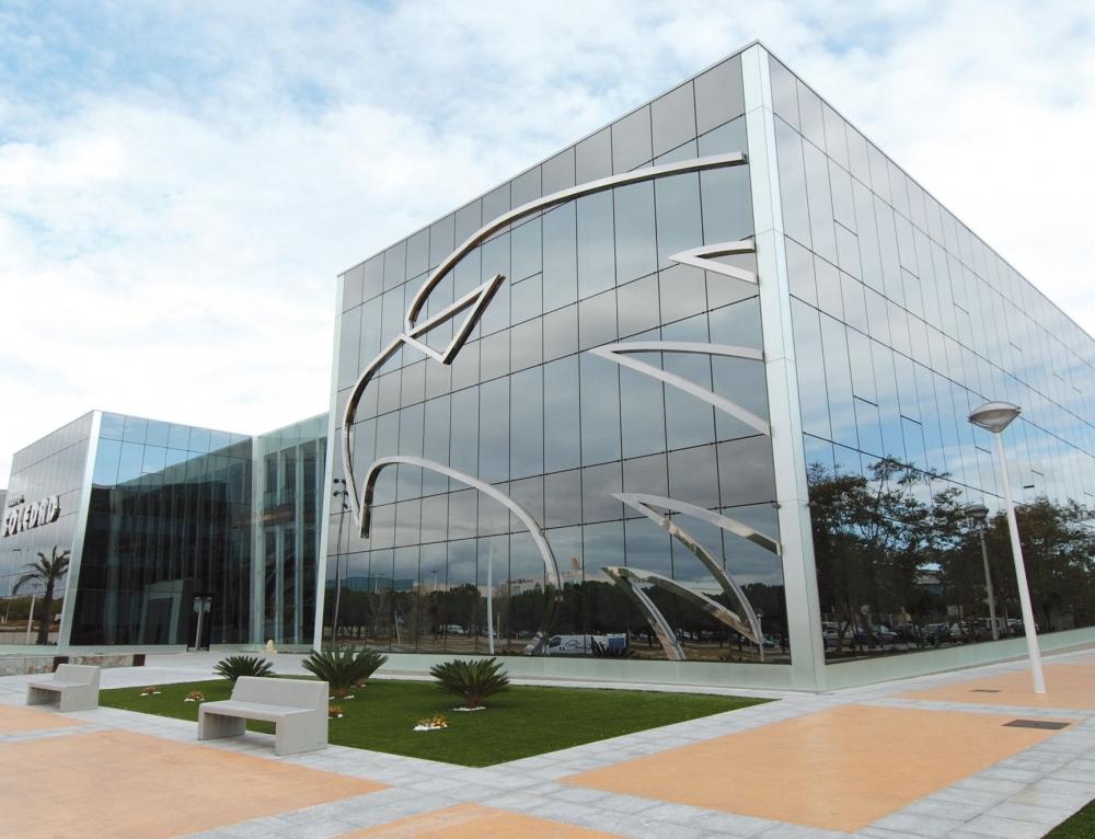 Grupo Soledad suministrará neumáticos a la empresa municipal de limpieza de Algeciras